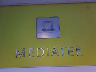 Symbolskilt mediatek